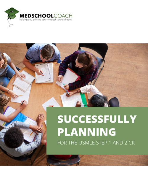 Successfully-Planning-for-USMLE