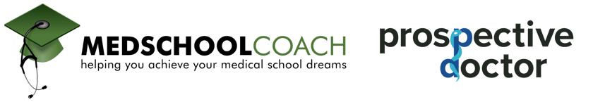 MedSchoolCoach & Prospective Doctor