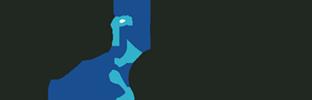 pdr-logo-blue.png